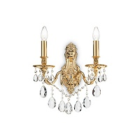 Бра Ideal Lux 060491 GIOCONDA