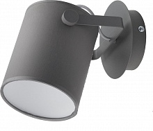 Спот TK Lighting 2679 RELAX GRAY