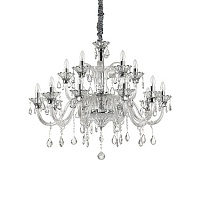 Люстра Ideal Lux 114170 COLOSSAL