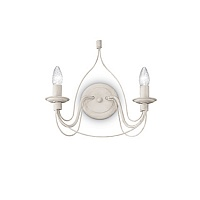Бра Ideal Lux 028460 CORTE