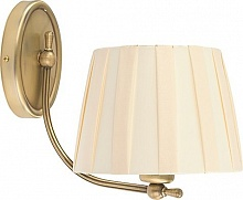 Бра TK Lighting 1106 CHARLOTTE